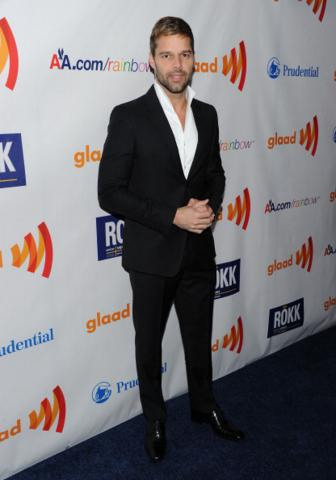 image for Vh1 Behind the Music presenta a Ricky Martin