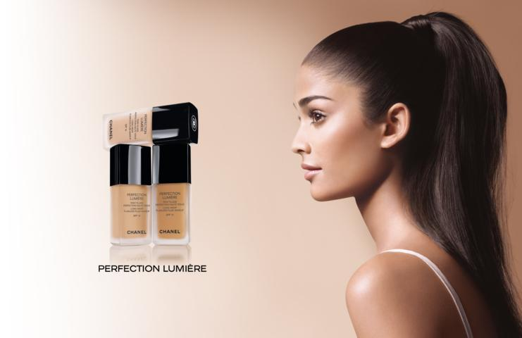 image for Tez perfecta