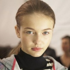 image for Fashion week en Nueva York: el look de BCBGMAXAZRIA