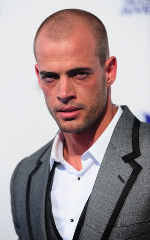 image for William Levy competirá en Dancing with the Stars