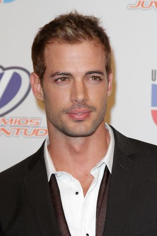 image for Los pasos de William Levy