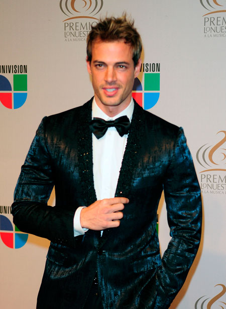 image for William Levy continúa en Dancing With The Stars