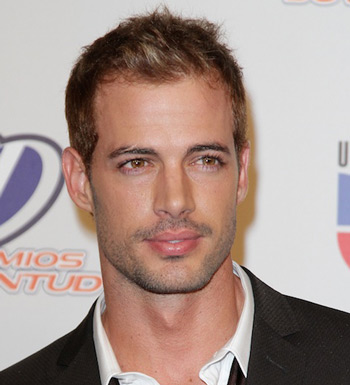 image for William Levy se lució en el vals