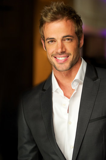 image for William Levy pasa a las semifinales en Dancing with the Stars
