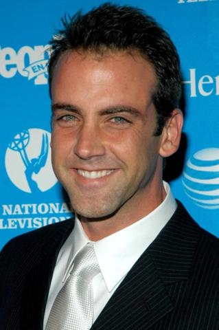 image for Hombres exitosos: Carlos Ponce