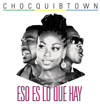 image for ChocQuibTown nominados a los Latin Grammy