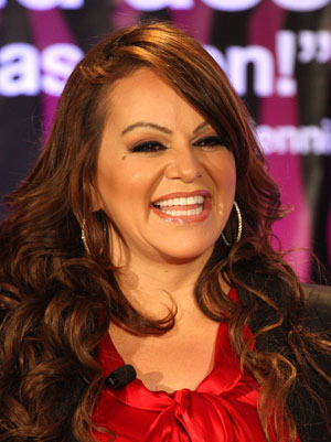 image for Confirman muerte de Jenni Rivera