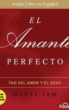 image for El Amante Perfecto de Mabel Iam