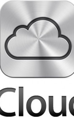 image for Apple, en las nubes