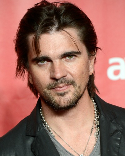 "image for Juanes es un ""desagradecido y despreciable"" dice exmanager"