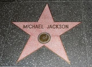 image for Michael Jackson: muere un ídolo musical