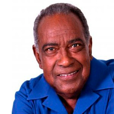 image for Muere el cantante de salsa Cheo Feliciano (VIDEO)