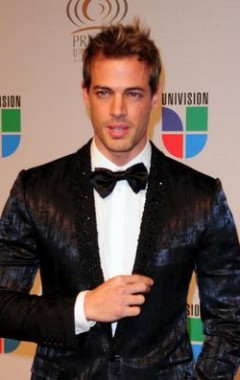 image for William Levy desmiente los rumores