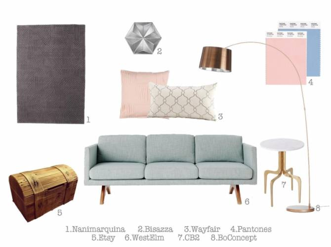 image for 10 tendencias de decoración para el 2016