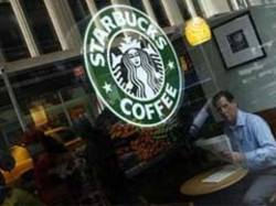 image for Starbucks, ¿Se desinfla?