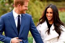thumbnail for ÚLTIMA HORA: ¡El Príncipe Harry y Meghan Markle ya no son Familia Real de Inglaterra!