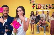 thumbnail for The Flowers, la divertida serie que no te puedes perder