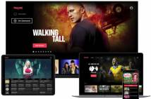 thumbnail for Univision lanza PrendeTV, su servicio de streaming