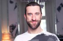 thumbnail for Muere Dustin Diamond, actor de 'Saved by the Bell', a los 44 años